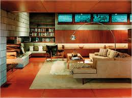 spencer home decor download frank lloyd wright interior design buybrinkhomes com