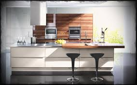 Small Modern Kitchen Design Ideas Small Modern Kitchen Ideas On A Budget Archives The Popular