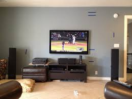 archaicawful home theatre wall ideas theater computer project