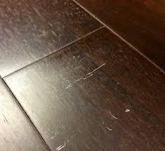 Urine Out Of Hardwood Floors Hardwood Floor Scratches Home Design
