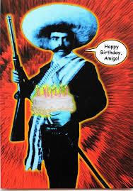 Mexican Birthday Meme - mexican birthday meme 89165 bitplanet