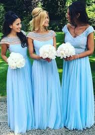 cheap light blue bridesmaid dresses bridesmaid dresses nz cheap bridesmaid dresses online pwd page 20