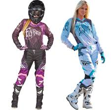 womens motocross helmets best womens motocross pants photos 2017 u2013 blue maize