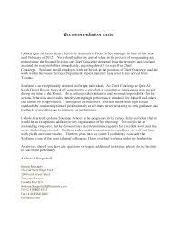 Reference Letter York 18b18023 377d 4e8c 820b cf73b99f644d 150125000433 conversion gate02 thumbnail 4 jpg cb 1422144326