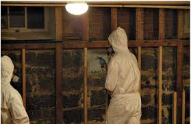 Spray Foam Insulation For Basement Walls by Four Common Spray Foam Insulation Mistakes Building Moxie