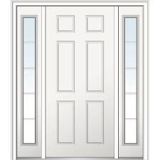 6 panel interior doors home depot 100 images 74 interior