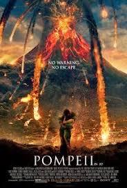 pompeii brrip hindi hollywood hd mp4 mobile movie download free