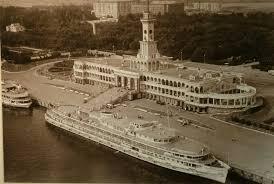 d e s sovetskij sojuz in moscow 1961 ships nostalgia gallery