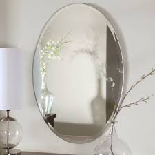 Frameless Mirror Bathroom by 49 Best Mirror Images On Pinterest Mirror Mirror Wall Mirrors