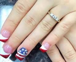 8 best regal nails boonton new jersey images on pinterest