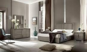 Best Cheap Bedroom Furniture by Bedrooms Queen Size Bed Furniture Best Bedroom Furniture Kids