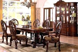 used dining room tables second hand dining room tables kitchen table second hand kitchen