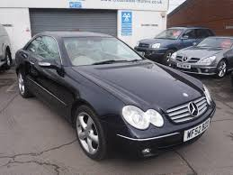 used 2002 mercedes benz clk 3 2 clk320 elegance 2dr for sale in