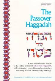 haggadah transliteration israel book shop the passover haggadah newly revised edition with