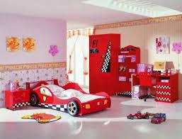 chambre enfant formule 1 45 fantastiques idées de lit de voiture dans la conception moderne