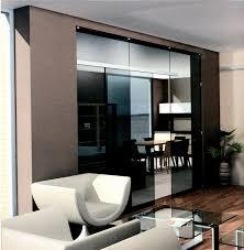 living room modern coffee table set living rooms