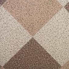 Sparkle Vinyl Flooring Roma Tile Vinyl Flooring Buy Vinyl Flooring Lino Online