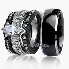 wedding rings for him and black wedding rings for him and best 25 black wedding ring