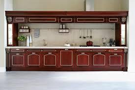aran cuisine kitchen suite kitchen wood imperial aran cucine luxury