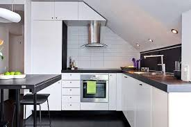 Loft Kitchen Ideas Loft Kitchen Design Ideas Littlepieceofme