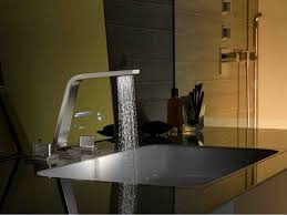 Kitchen Drinking Water Faucet 100 Tall Kitchen Faucet Delta Touchless Kitchen Faucet Good
