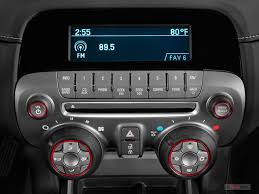 2013 chevy camaro 2013 chevrolet camaro prices reviews and pictures u s