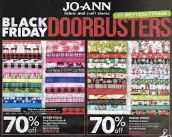 home depot black friday 2008 ad joann black friday ad 2016 money saving mom