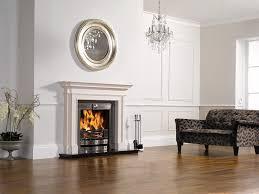 matt black or polished finishes canterbury fireplaces blackburn