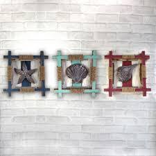 online get cheap primitive crafts aliexpress com alibaba group
