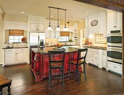 staining kitchen cabinets pictures ideas tips from hgtv also