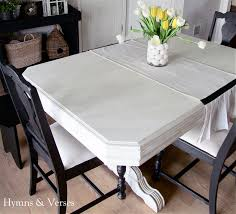 Dining Room Table Sales by My 40 Yard Sale Dining Room Table U0026 Chairs Hymns And Verses