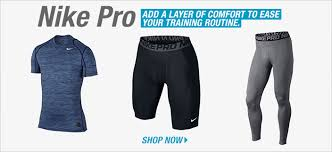 best black friday mens clothing deals nike clothing for men nike apparel macy u0027s