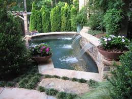 22 best pool landscaping images on pinterest architecture