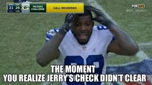 Dallas Cowboys Memes - 31 best memes of tony romo dez bryant the dallas cowboys losing