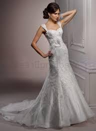 sweetheart neckline wedding dress lace naf dresses