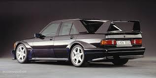 1990 mercedes 190e mercedes 190 e 2 5 16 evolution ii specs 1990 1991