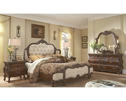 Michael Amini Bedroom by Michael Amini Bedroom Furniture With Regard To Classic Aico