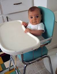 Chair For Baby To Sit Up High Chair Wikipedia