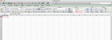 Trucking Spreadsheet Team Run Smart Spreadsheet Statistics