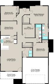 best 2 house plans basic 2 bedroom house plans best of 3 bedroom house plans