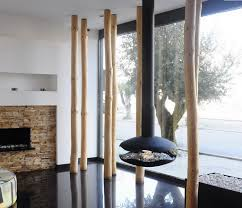 Air Armchair Design Ideas Beautiful Vintage Living Room Decoration Show Wonderful Vintage