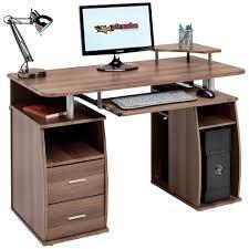 Desks For Computers Desk Affordable Office Desks Computer Workstation Desk Computer