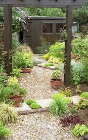 Backyard Vineyard Design by 25 Trending Gravel Garden Ideas On Pinterest Gravel Front