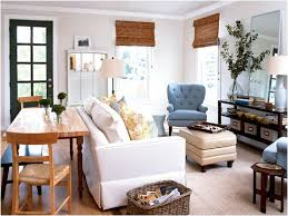 living room dining room ideas small house solutions the inspired room