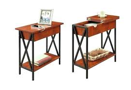 cheap end tables for sale small metal table small end tables buy it small tables for sale