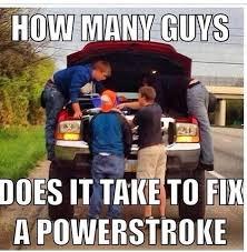 Ford Sucks Meme - 86 best ford jokes images on pinterest truck memes ford humor and