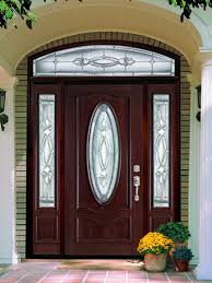 folding doors interior home depot outdoor agreeable masonite entry doors for any home decorating