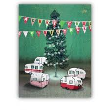 166 best kiwiana christmas ideas images on pinterest christmas
