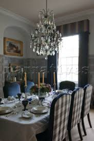 Chandelier Above Dining Table Jst015 17 Glass Chandelier Above Dining Table With Gin