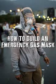 Halloween Costumes With Gas Mask by Best 25 Gas Masks Ideas On Pinterest Apocalypse Character Art